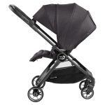 2041512-baby-jogger-city-tour-lux-granite-silo-with-double-visor-rear-facing-side-profile
