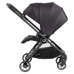 2041512-baby-jogger-city-tour-lux-granite-silo-with-double-visor-rear-facing-side-profile-600×600