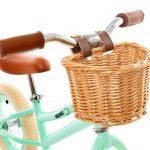 bicicleta-sin-pedales-mint-768×768