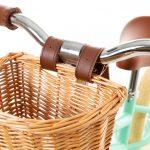 bicicleta-sin-pedales-mundo-petit-1-768×768