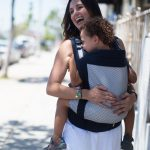 TODDLERCOOLLIFESTYLE1BECOBABYCARRIER