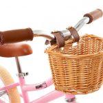 balance-bike-pink-mundo-petit-768×768