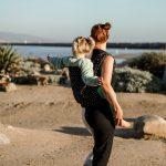 beco-toddler-iris-mochila-ergonomica-kangura-portabebes-1