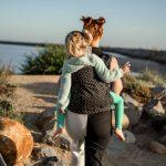 beco-toddler-iris-mochila-ergonomica-kangura-portabebes-4