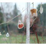 5fae9a6536ea2-Fabelab-Adornos-Navidad-Rainbow-Tutete-3_l