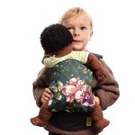 boba-mini-forest-flower-child-juguete-kangura-portabebes-1