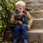 boba-mini-night-adventures-juguete-kangura-portabebes-10