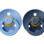 6103ba75c123c-Bibs-2-Chupetes-Colour-Sky-Blue-Steel-Blue-Tutete-1_l